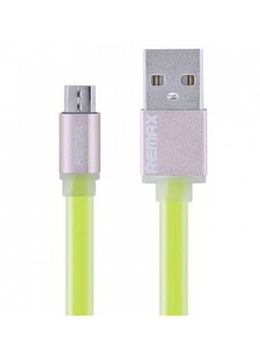 Quıck Micro USB Kablo-Remax